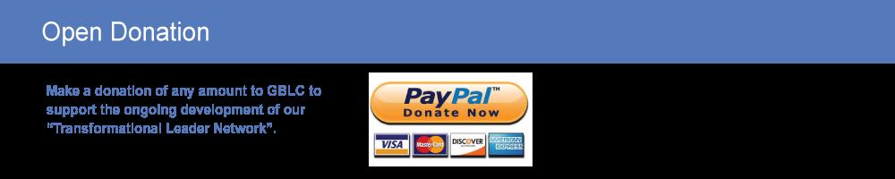 donation-3